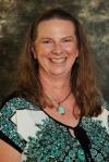 Cynthia Holm